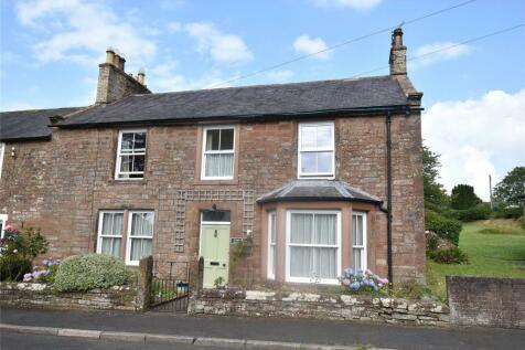 Brilliant 4 Bedroom Houses For Sale In Brampton Cumbria Rightmove Beutiful Home Inspiration Ommitmahrainfo