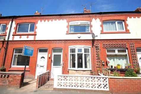 2 Bedroom Houses To Rent In Blackpool Lancashire