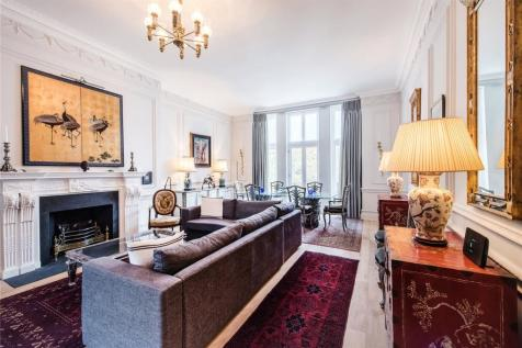 properties to rent in chelsea flats houses to rent in chelsea rh rightmove co uk