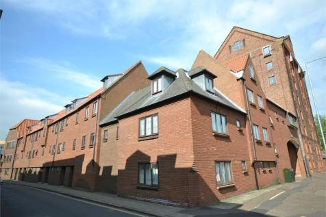 Properties To Rent In King S Lynn Flats Houses To Rent In King S