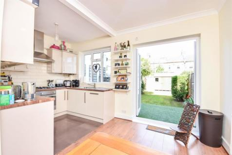 Houses For Sale In Raynes Park South West London Rightmove