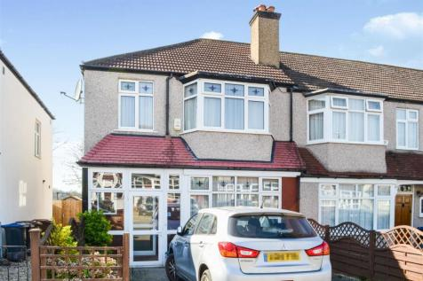 Properties For Sale In London Rightmove