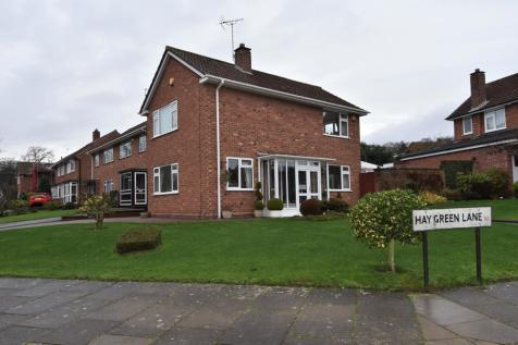 properties for sale in birmingham flats houses for sale in rh rightmove co uk