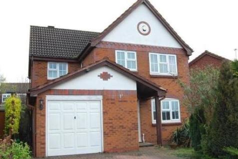 Houses To Rent In Derbyshire Rightmove