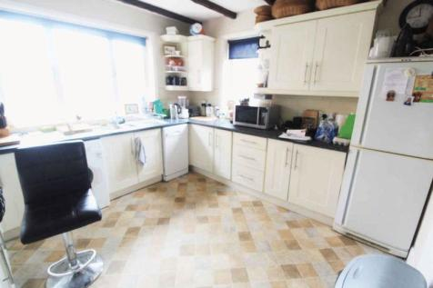 Properties For Sale In Great Yarmouth Flats Houses For