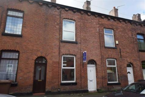 Wondrous 3 Bedroom Houses To Rent In Ashton Under Lyne Rightmove Download Free Architecture Designs Embacsunscenecom