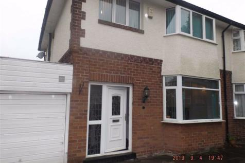 Surprising 3 Bedroom Houses To Rent In Ashton Under Lyne Rightmove Download Free Architecture Designs Embacsunscenecom