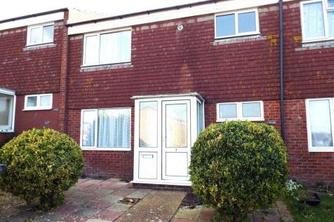 4 Bedroom Houses To Rent In Eastbourne East Sus