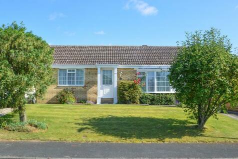 Properties For Sale in Malton - Flats & Houses For Sale in Malton