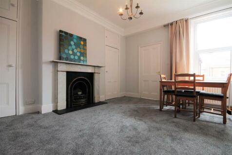 1 Bedroom Flats To Rent In West Jesmond Newcastle Upon Tyne