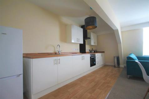 Properties To Rent In Newcastle Upon Tyne Rightmove