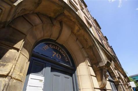 1 Bedroom Flats To Rent In Newcastle City Centre Rightmove