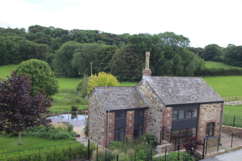 Strange 1 Bedroom Houses For Sale In Plymouth Devon Rightmove Home Interior And Landscaping Oversignezvosmurscom