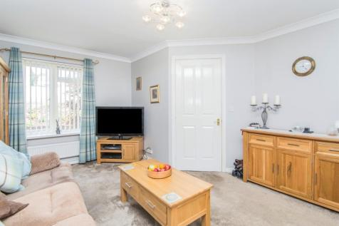 Properties For Sale in Saltash - Flats & Houses For Sale in Saltash on house service area, house storage area, house warehouse, house reading area,