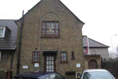 2 bedroom houses to rent in east london - rightmove