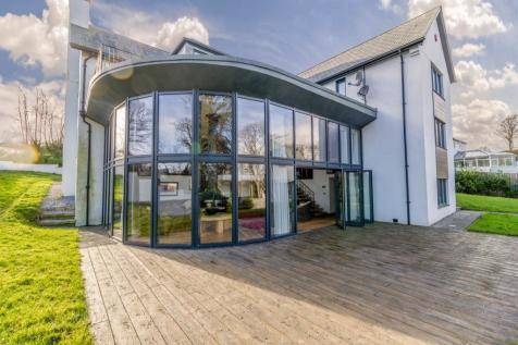 Properties For Sale in Plymouth - Flats & Houses For Sale in