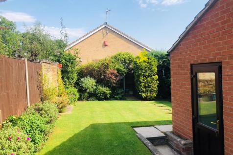Prime 3 Bedroom Houses For Sale In Leicestershire Rightmove Home Remodeling Inspirations Cosmcuboardxyz