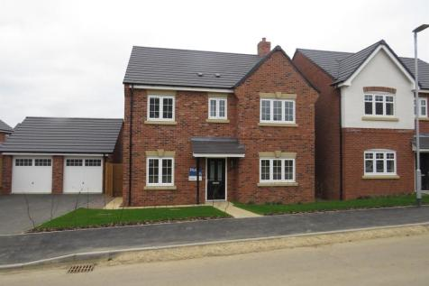 Peachy Properties For Sale In Kibworth Flats Houses For Sale In Home Interior And Landscaping Palasignezvosmurscom