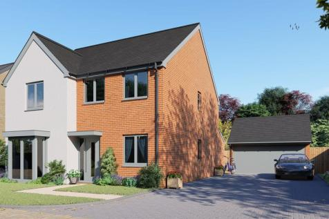 Properties For Sale In Earls Barton Flats Amp Houses For