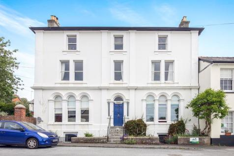 Properties For Sale in Blandford Forum - Flats & Houses For Sale in