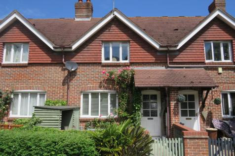 Shared ownership properties for sale in dorset rightmove property image 1 solutioingenieria Gallery