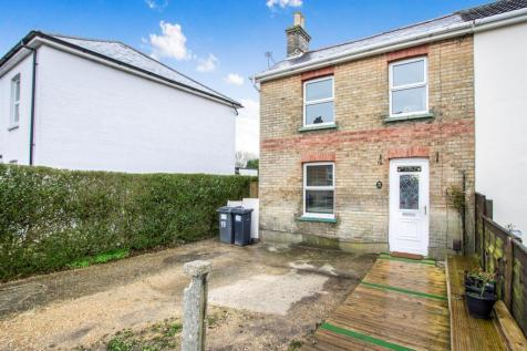 2 Bedroom Houses For Sale In Bournemouth Dorset