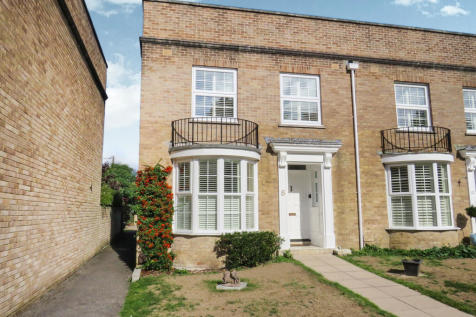 3 bedroom houses for sale in highcliffe christchurch dorset