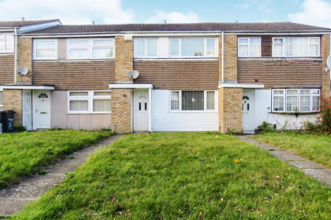 3 bedroom houses for sale in luton bedfordshire rightmove