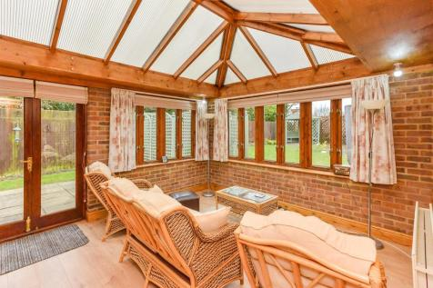 Properties For Sale In Castlethorpe Rightmove