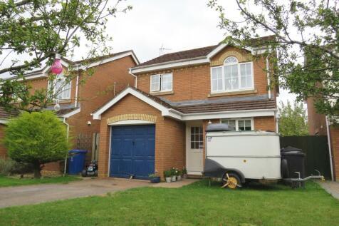 Strange Properties For Sale In Brackley Flats Houses For Sale In Home Interior And Landscaping Ologienasavecom