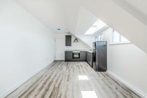1 Bedroom Flats For Sale In Horsham