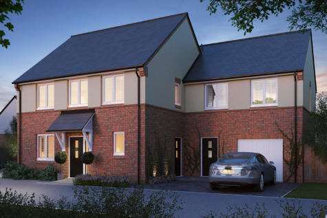 Properties For Sale in Bicester - Flats & Houses For Sale in ... on house service area, house storage area, house warehouse, house reading area,