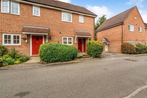 Shared ownership properties for sale in buckinghamshire rightmove property image 1 solutioingenieria Images