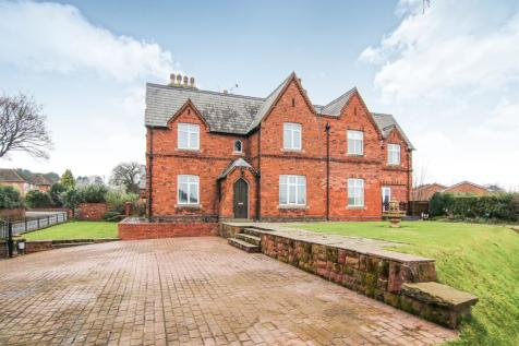 Berwick fairways homes for sale