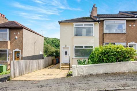 Properties For Sale in Clarkston - Flats & Houses For Sale