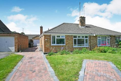 Properties For Sale in Devizes - Flats & Houses For Sale in Devizes