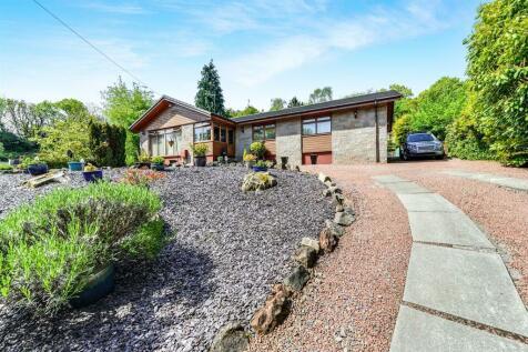 Properties For Sale In Renton Flats Houses For Sale In Renton