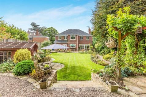 Properties For Sale In Kinver Flats Amp Houses For Sale In