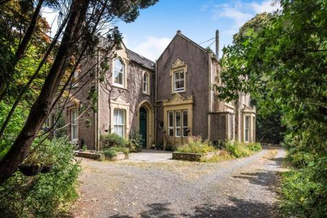properties for sale in marchglen flats houses for sale in rh rightmove co uk