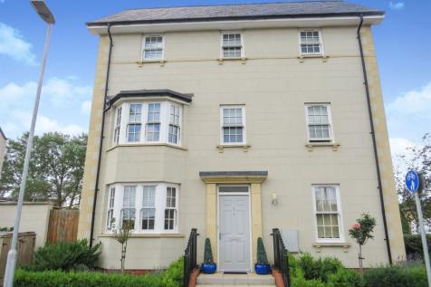 Properties For Sale in Somerset - Flats & Houses For Sale in