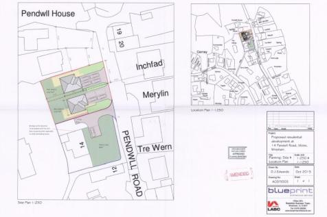 Land for sale in wrexham county of rightmove land for sale in wrexham county of rightmove malvernweather Images