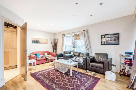 40 Bedroom Flats For Sale In West London Rightmove Beauteous Two Bedroom Flat In London Property
