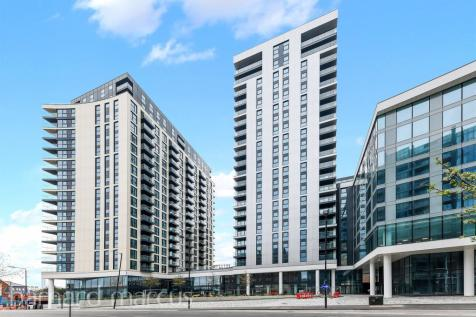 7d76a88b55f079 2 Bedroom Flats For Sale in Sutton (London Borough) - Rightmove