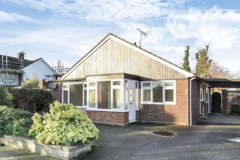 Properties For Sale In Essex Flats Houses For Sale In