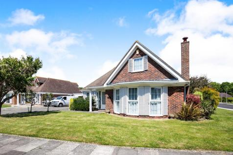 Bungalows For Sale In Aldwick Bognor Regis West Sussex