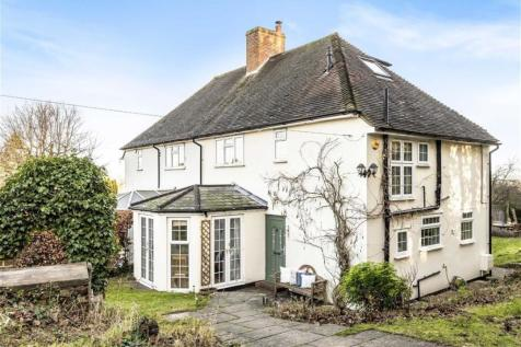 4 Bedroom Houses For Sale In Guildford Surrey