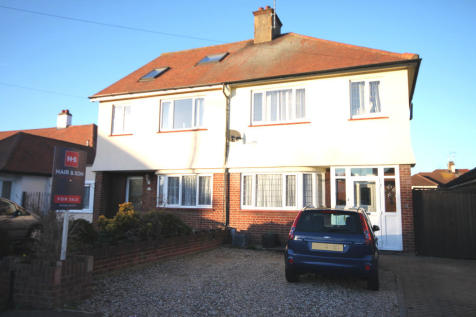 properties for sale in westcliff on sea flats houses for sale in rh rightmove co uk buy house in london on