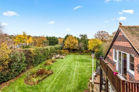 Properties For Sale In Haywards Heath Rightmove