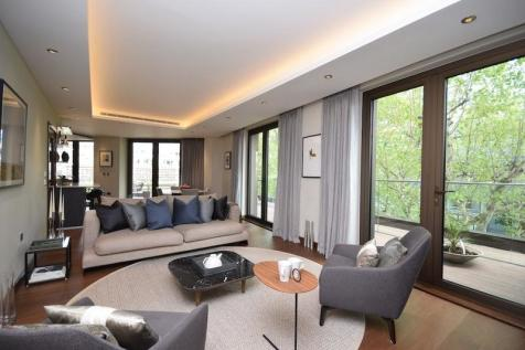 2 bedroom flats for sale in ec4, central london - rightmove