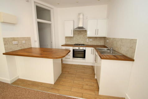 Properties To Rent in Plymouth - Flats & Houses To Rent in Plymouth on